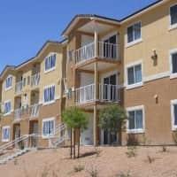 Vista Creek Apartments - Laughlin, NV 89029