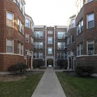 5034-5046 S. Woodlawn Avenue - Chicago, IL 60615