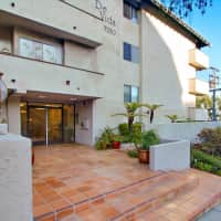 Casa De Vida Apartments - Los Angeles, CA 90034