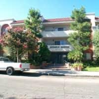 Keswick Manor Apartments - Canoga Park, CA 91306