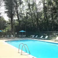 Altitude Apartments - Murfreesboro, TN 37130