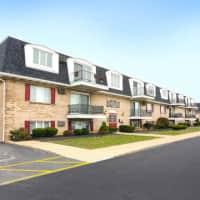 Olde Towne Village Apartments - Buffalo, NY 14223