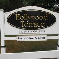 Hollywood Terrace - Linden, NJ 07036