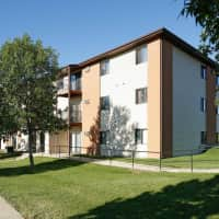 Calgary Apartments - Bismarck, ND 58503