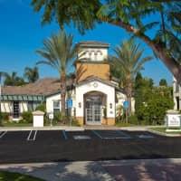 Del Mar Apartments - Rancho Cucamonga, CA 91730