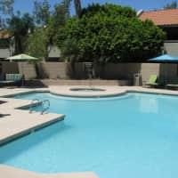 Paseo Park Apartment Homes - Glendale, AZ 85306
