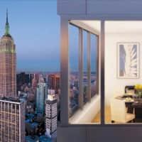 Beatrice - New York, NY 10001