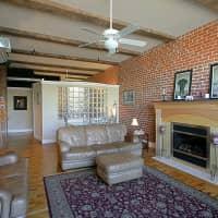 17th Street Lofts - Richmond, VA 23219