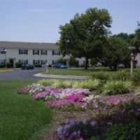 New Hampton Commons - Hampton, VA 23669