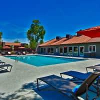 Highland Park - Tempe, AZ 85282