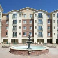 Lincoln Parc Apartments - Eden Prairie, MN 55344