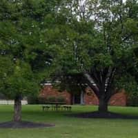 The Colony Of Springdale - Springdale, OH 45246