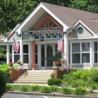 Mitchel's Park Apartments - Fort Mitchell, KY 41017