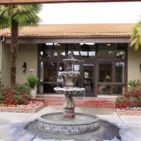 Villa Del Sol - Pomona, CA 91767