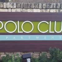 Polo Club Apartments - Austin, TX 78729