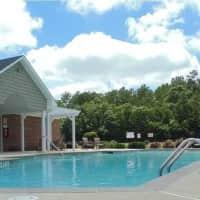 Bristol Park Apartment Homes - Fayetteville, NC 28314