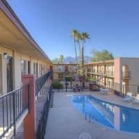Alvernon Manor - Tucson, AZ 85711