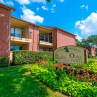 Bardin Oaks - Arlington, TX 76018