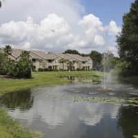 Cypress Grand - Tampa, FL 33625