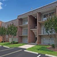 Forestbrook Apartments - Lynchburg, VA 24502