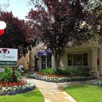 The Terrace - Santa Clarita, CA 91321