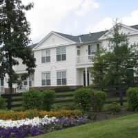 Chestnut Hill - Gahanna, OH 43230