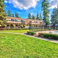 Piedmont - Bellevue, WA 98007