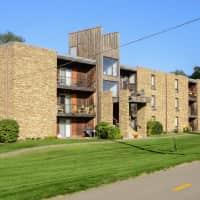 Cedar Gate - Bloomington, MN 55425