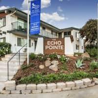 Echo Pointe - La Mesa, CA 91941
