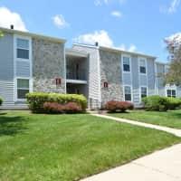 Willow Ridge Village - Marlton, NJ 08053