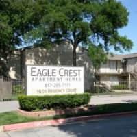 Eagle Crest - Arlington, TX 76010
