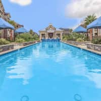Plantation Park Apartments - Lake Jackson, TX 77566