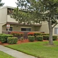 Garden Court - Salinas, CA 93905
