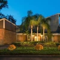 Cambridge Woods - Tampa, FL 33613