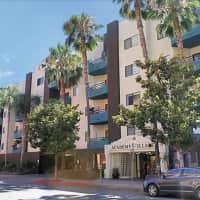 Academy Village - North Hollywood, CA 91601