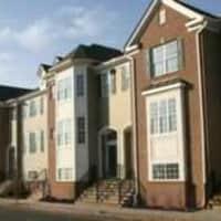 Brownstones - Carteret, NJ 07008