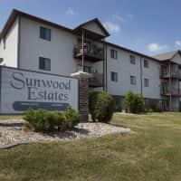 Sunwood - Fargo, ND 58103