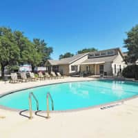 Summer Wind Apartment Homes - Abilene, TX 79605