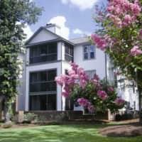 Westbury Mews - Summerville, SC 29485