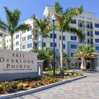Overlook Pointe - Pompano Beach, FL 33064