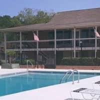 Lakeside Apartments - Valdosta, GA 31602