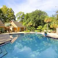 Landmark at Maple Glen - Orange Park, FL 32073