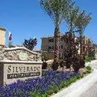 Silverado Luxury Apartment Homes - Murrieta, CA 92562