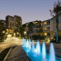 Marina 41 - Marina Del Rey, CA 90292