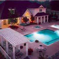 Club One of Auburn Hills - Pontiac, MI 48340