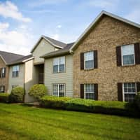 Sterling Park Apartments - Grove City, OH 43123