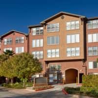 The Lofts At Albert Park - San Rafael, CA 94901