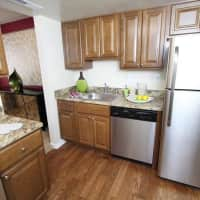 Cider Mill Apartments - Gaithersburg, MD 20886