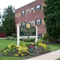Park Chase - Philadelphia, PA 19111