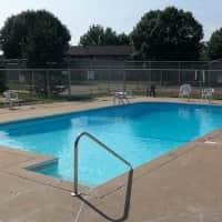 Willow Springs Plaza - Urbana, IL 61802